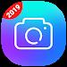 Download HD Camera - Easy Selfie Camera, Picture Editing 1.2.0 APK