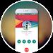 Download HD OS9 i Call Screen:Phone 6s 1.4 APK