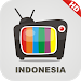 Download HD TV Indonesia 1.0 APK