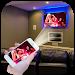 Download HD Video Projector Live Simulator 1.0 APK