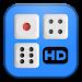 Download ไฮโล โอเค (HILO-OK) ลูกเต๋า HD 1.7 APK