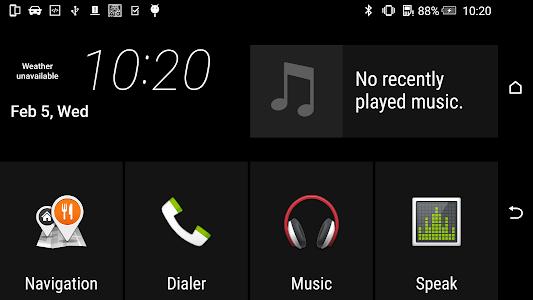 Download HTC MirrorLink  APK