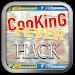 Download Hack For Cooking Fever -Prank- 1.0 APK
