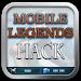 Download Hack For Mobile Legends !Prank 1.0 APK