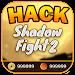 Download Hack For Shadow Fight 2 Game App Joke - Prank 1.0 APK