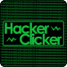 Download Hacker Clicker 11.0 APK