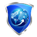 Download Hacking Tutorials 2.0 2.0.05 APK