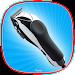 Download Hair Clippers App Prank 1.1 APK