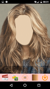 Download Hair FaceApp Free 1.4 APK