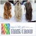 Download Hair Grow Fast 1.0 APK