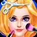 Download Hair Salon around the World 1.0.4 APK