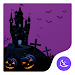 Download Happy Halloween night free theme? 604.0 APK