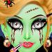 Download Halloween Girl Costume Party 10.3.4 APK