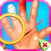 Download Hand & Nail Doctor 1.0.6 APK