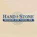Download Hand & Stone Alert Station 1.5 APK