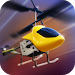 Download HandyCopter3D - FPV Drone 2.0.2 APK