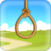 Download Hangman 1.0.7 APK