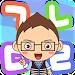 Download Hangul study (Korean) for foreigners 1.89 APK