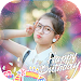 Download Happy Birthday Frames 1.6 APK