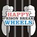 Download Happy Prison Break Wheels 1 APK