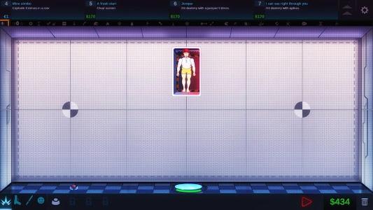 Download Happy Room Simulator 1.2 APK