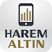 Download Harem Altın 3.1.14 APK