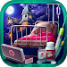 Download Haunted Hospital Asylum Escape Hidden Objects Game 2.5 APK