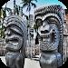 Download Hawaii Travel Guide 1.66.80.530 APK