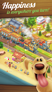 Download Hay Day 1_40_98 APK