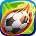 Download Head Soccer 6.3.0 APK