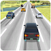 Download Heavy Traffic Racer: Speedy 1.6 APK