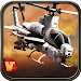 Download Helicopter Pilot Air Attack 1.2 APK