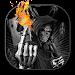 Download Hell evil skull 1.0.0 APK
