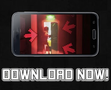 Download Hello DemoGame of Neighbor 1.2.1.1 APK