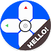 Download Hello FlyGPS 1.0.4 APK