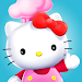 Download Hello Kitty Food Town 2.1 APK