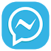Download Hello Messenger 1.7 APK
