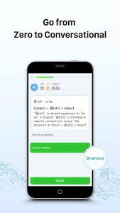 Download Learn Chinese - HelloChinese 4.7.3 APK