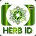Download HerbID 2.2.4 APK