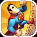 Download Hero Jump 1.1 APK