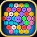 Download Hexa Puzzle Merge 1.3.0 APK
