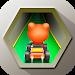 Download Hexagon Track Racing 1.5 APK