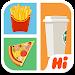 Download Hi Guess the Restaurant 1.3 APK