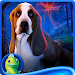 Download Hidden Object - Edge of Reality: Lethal Prediction 1.0.0 APK