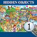 Download Hidden Objects 1.7 APK