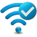 Download Hifi | WiFi Direct File Share 1.0 APK