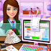 Download High School Cash Register: Cashier Games For Girls 2.0.1 APK