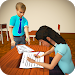 Download High School Cheater Boy: Cheating School Games 1.0 APK