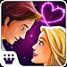 Download High School Romance 3 1.0 APK