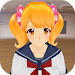 Download High School Simulator GirlA 3.3 APK
